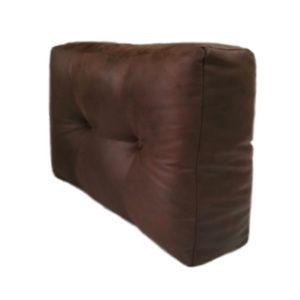 Подушка диванна Осло