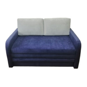 Крісло-ліжко Аляска Максі Омега