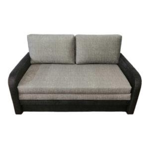 Крісло-ліжко Аляска Максі Лінен