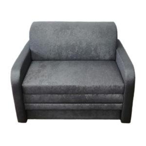 Крісло-ліжко Аляска Міні Пленет