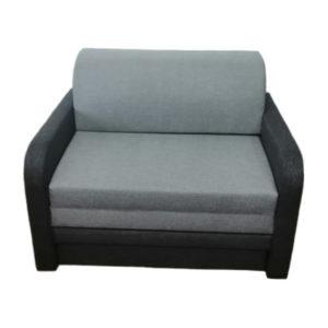 Крісло-ліжко Аляска Софт