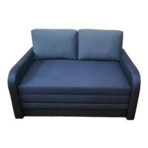 Крісло-ліжко Аляска Максі Блакить