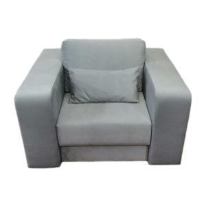 Крісло-ліжко Малятко Американка